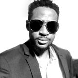 Jeff Nyamweya™