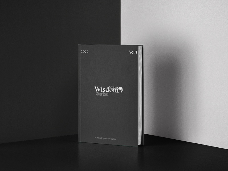 AWS design logodesign flat illustration typography geometric designmatters aesthetics minimaldesign branding