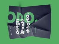 OPO.design Photo Wall