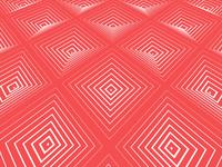 Inner squares