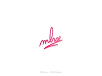 Welcome Mlrse