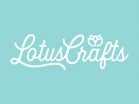 Lotus Crafts