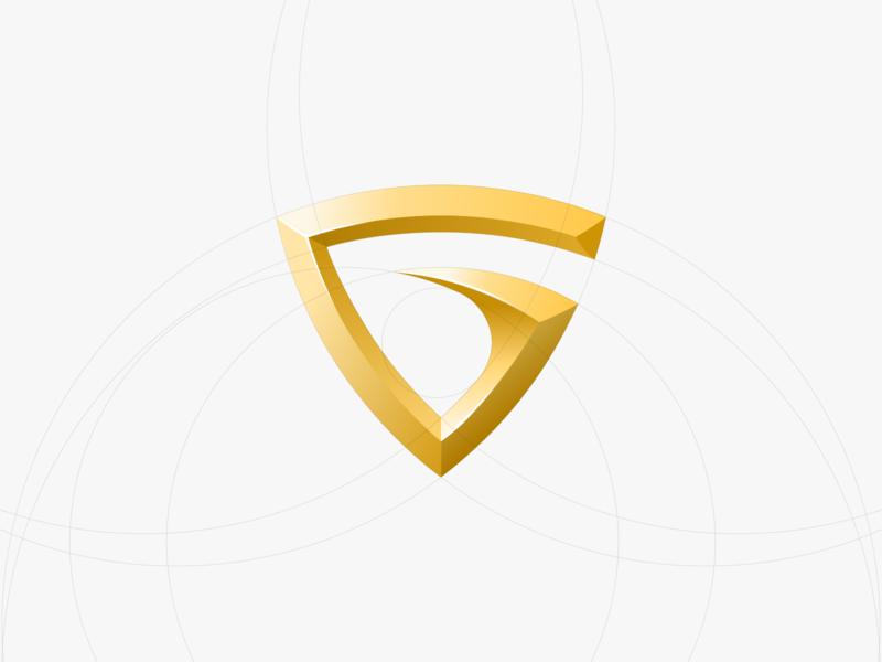 Gimbl logo logodesign logotype clean design bet gambling twitch streaming esport cryptocurrency gimbl logo