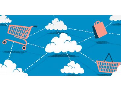 Cloud Shopping