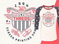 Threds, Inc.