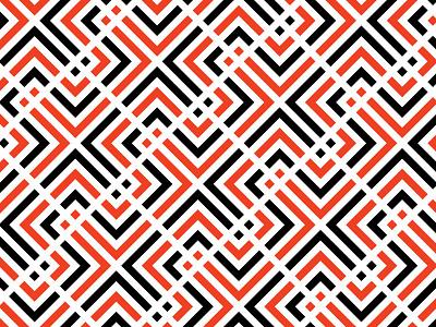 Tukutuku Pattern geometric graphics tukutuku pattern