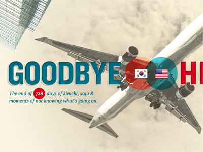 how to say goodbye in korean on the phone