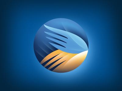 Soren Funds Logo