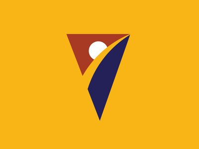 Verus Bank Logo