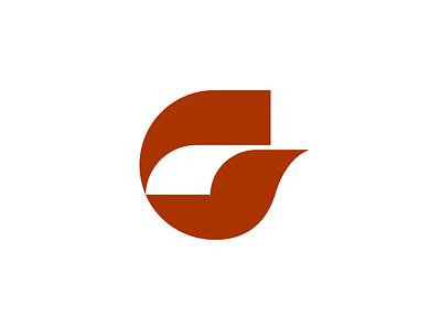 Gregory Inc Logo supplies printing coatings vinyl logo inc gregory