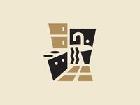 Kitchen & Bath Logo