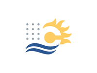 Climate Works Logo