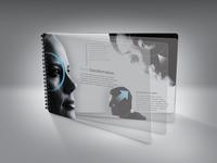 Jeppesen Transformation Brochure