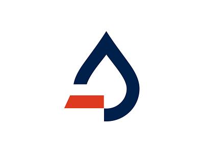 Inner Fuels Logo logo fuels inner