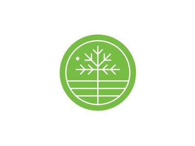 Glacial Till Craft Cider Logo