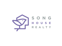 Song House Realty Logo