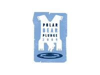 Polar Bear Plunge Logo 2009