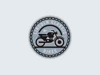 Lincoln Classic Bikes Logo
