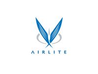 Airlite Logo