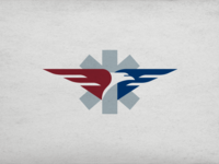 EagleMed Logo
