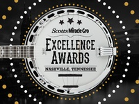 Nashville Awards