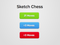 Sketch Chess: Button in 21 Moves + Freebie