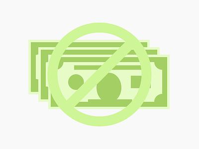 Dat Cash Doe free money bill cash