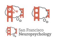 WIP: San Francisco Neuropsychology