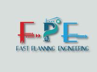 FPE- Logo design_Parvez Raton