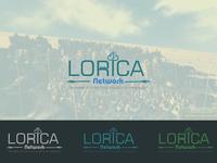 Network Lorica