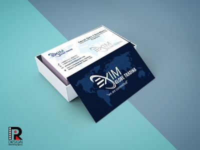 Business Card corporate design corporate branding businesscard visitingcard branding awesome design