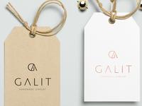 Galit Jewelry