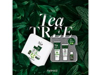 FARMASI Tea Tree