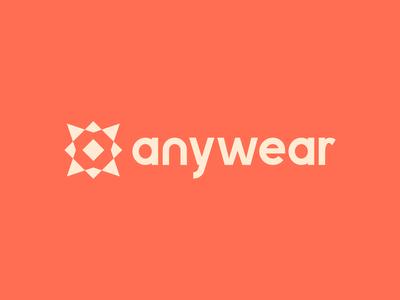 Travel Startup Logo