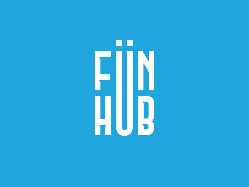 Kids Startup Logo