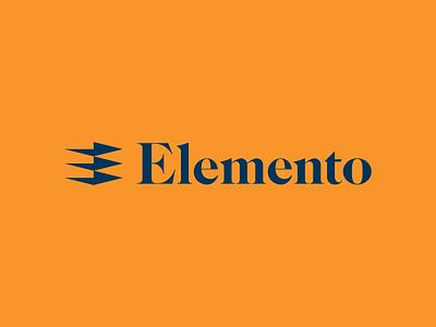 Technology Startup Logo technology lettermark startup tech logo minimalist logo minimal branding brand identity logo