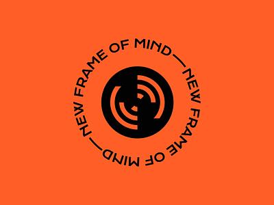 Music Artist's Logo Design graphic designer designer branding music logo edm logo designer minimalist logo badge brand and identity music brand identity logo