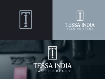 Fashion Brand Logo Alternatives
