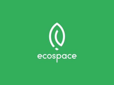 Ecospace Logo Concept