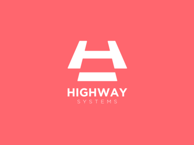 Highway System Logo