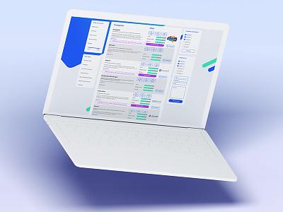 Digitaladvertising.co.uk