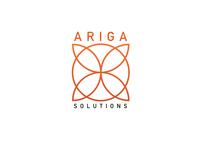 Arga Solutions