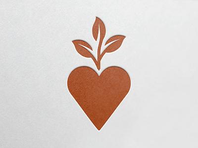 Symbol for a zero waste shop illustration vector illustrator zerowasteshop