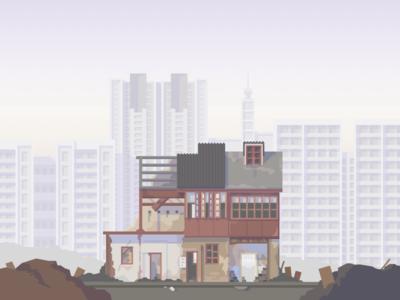 Chai Mansion