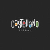 Jose Luis Castellano