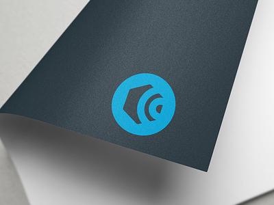 Brand Ceobym icon design logo marca logotipo branding