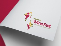 Identificador Weekend Wine Fest Panamá 2019