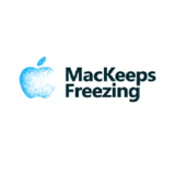 Mac Keeps Freezing
