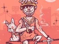 Be King Clean Gavilan
