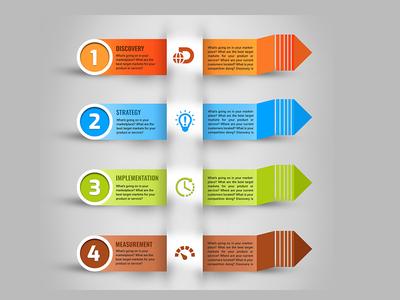 Infographics Concept
